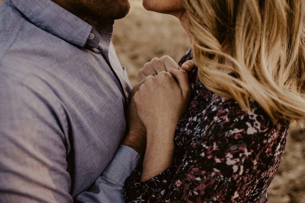 Kaylie-Sirek-Photography-Nebraska-Engagement-Photographer-07.jpg