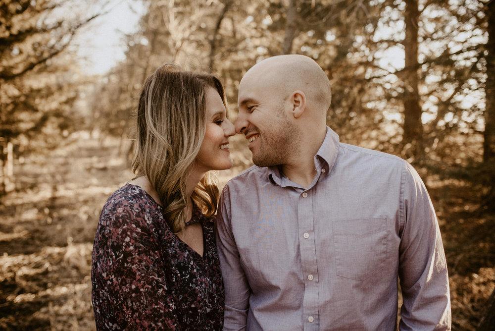 Kaylie-Sirek-Photography-Nebraska-Engagement-Photographer-13.jpg