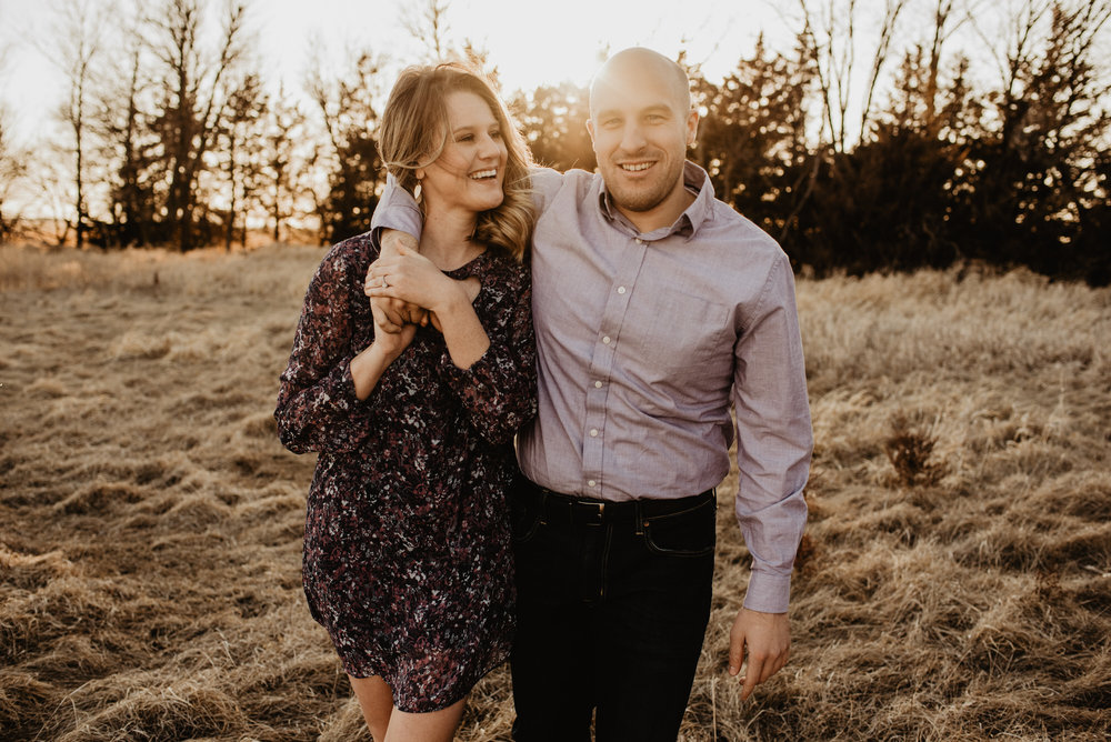 Kaylie-Sirek-Photography-Nebraska-Engagement-Photographer-12.jpg