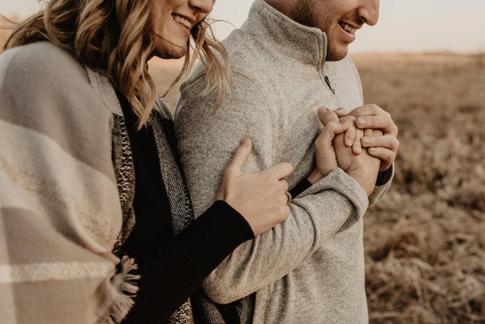 Kaylie-Sirek-Photography-Nebraska-Engagement-Photographer-17.jpg