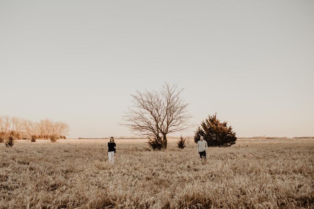Kaylie-Sirek-Photography-Nebraska-Engagement-Photographer-18.jpg
