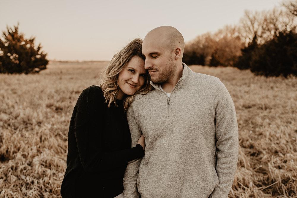 Kaylie-Sirek-Photography-Nebraska-Engagement-Photographer-21.jpg
