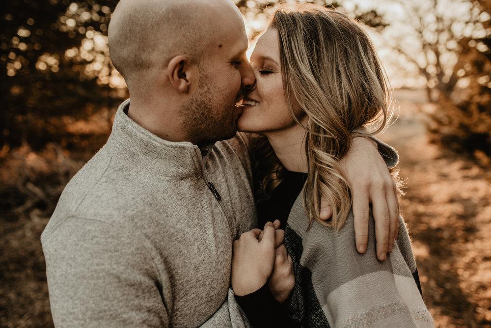 Kaylie-Sirek-Photography-Nebraska-Engagement-Photographer-22.jpg