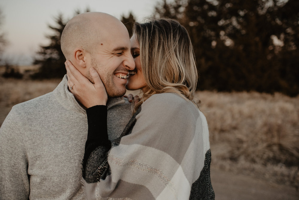 Kaylie-Sirek-Photography-Nebraska-Engagement-Photographer-26.jpg
