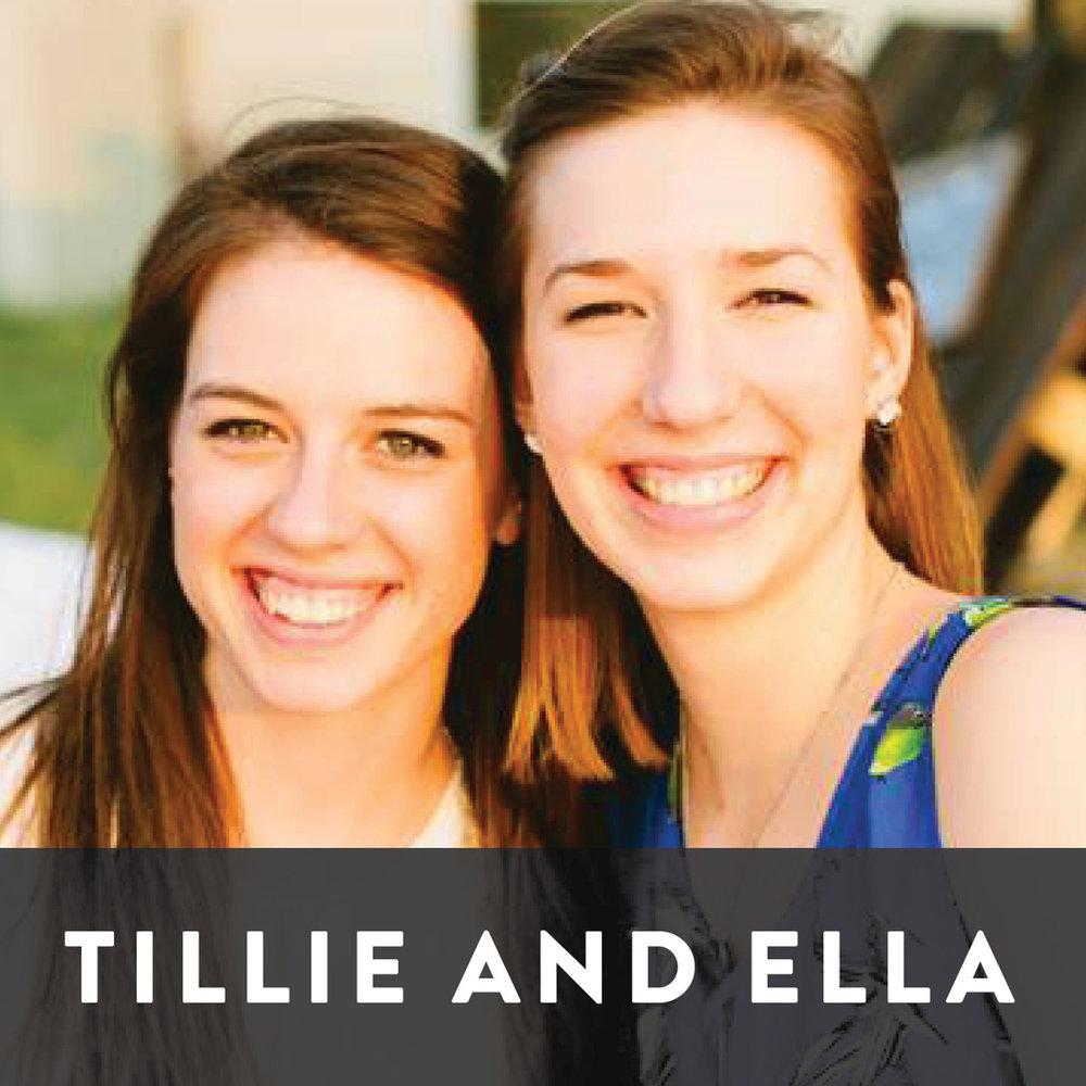 tillie-and-ella-podcast.jpg