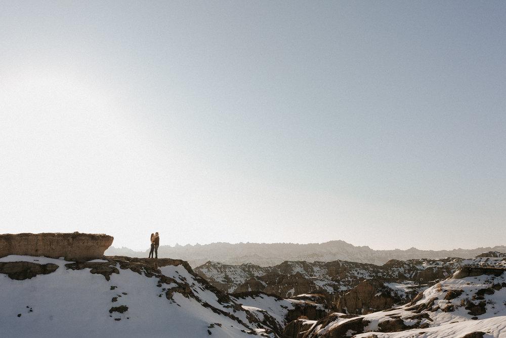 badlands_winter_anniversary059.jpg