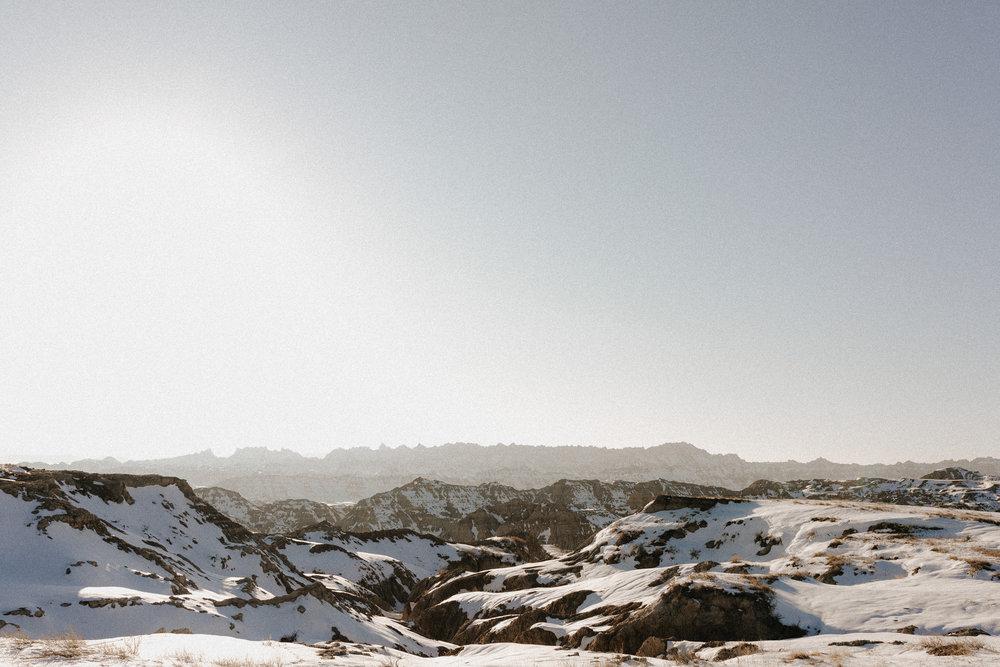 badlands_winter_anniversary050.jpg