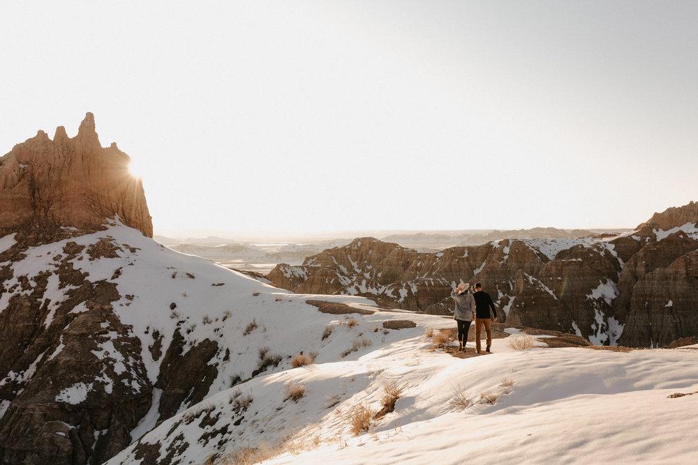 badlands_winter_anniversary096.jpg