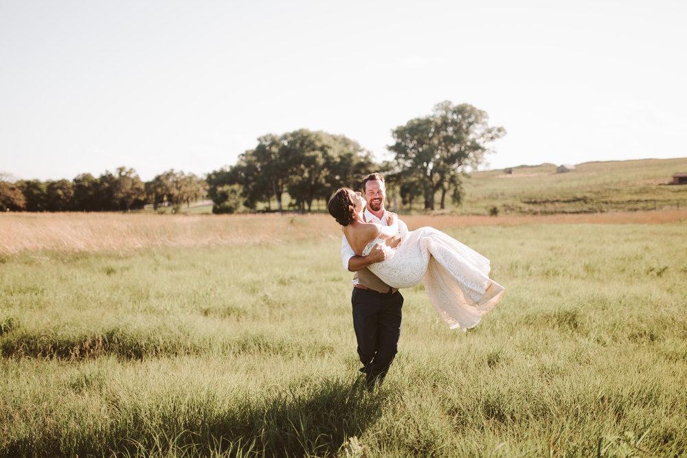 Micah + Kaylie 2014-487.jpg