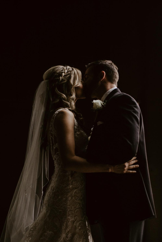 Kaylie-Sirek-Photography-Kearney-Wood-River-Nebraska-Babels-Barn-Wedding-027.jpg