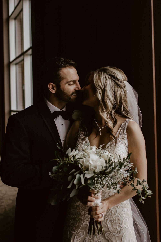 Kaylie-Sirek-Photography-Kearney-Wood-River-Nebraska-Babels-Barn-Wedding-031.jpg