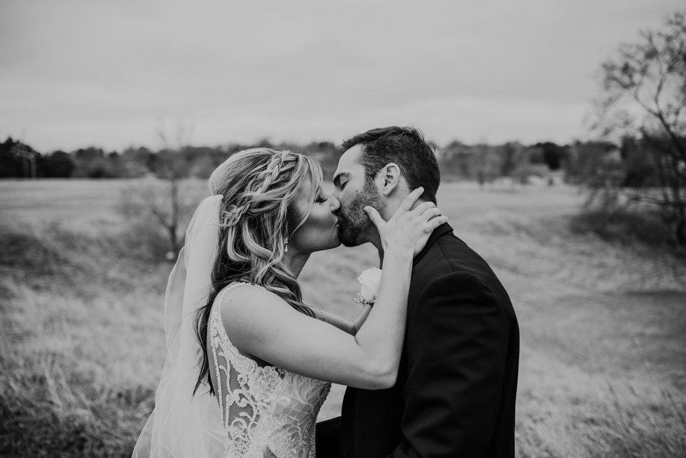 Kaylie-Sirek-Photography-Kearney-Wood-River-Nebraska-Babels-Barn-Wedding-034.jpg