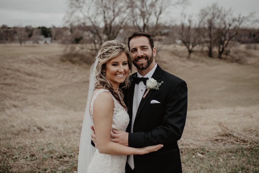 Kaylie-Sirek-Photography-Kearney-Wood-River-Nebraska-Babels-Barn-Wedding-036.jpg