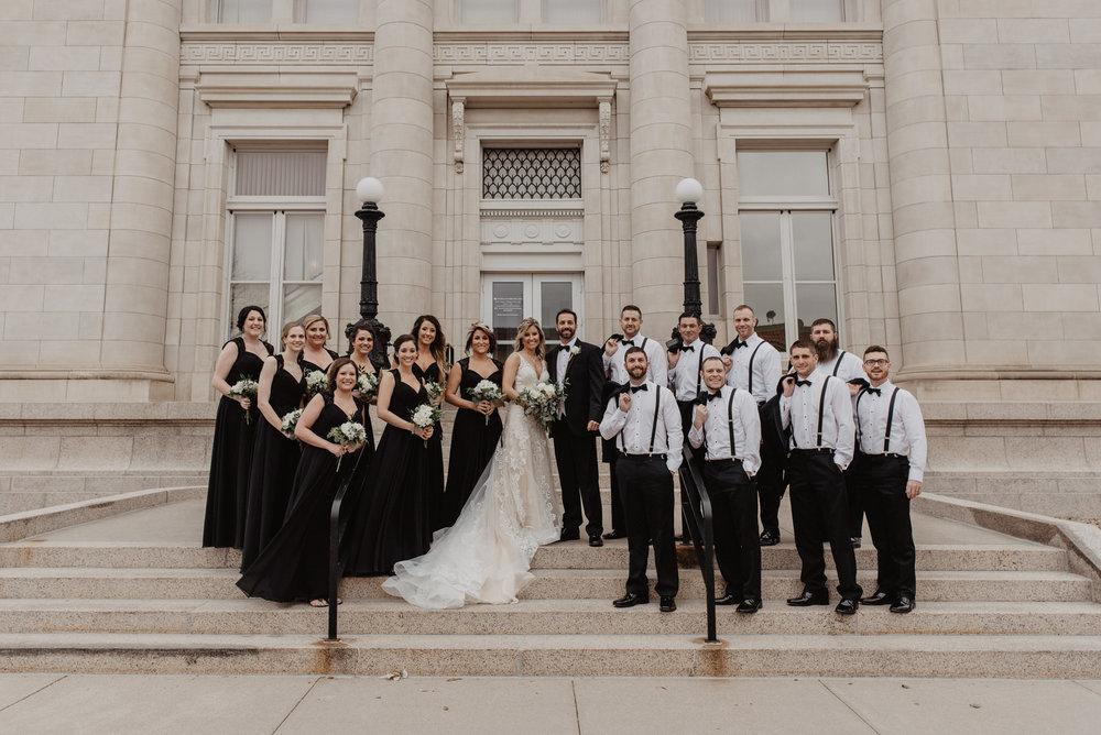 Kaylie-Sirek-Photography-Kearney-Wood-River-Nebraska-Babels-Barn-Wedding-044.jpg
