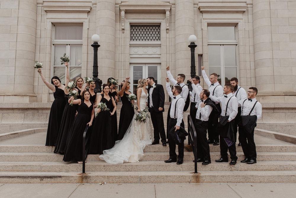 Kaylie-Sirek-Photography-Kearney-Wood-River-Nebraska-Babels-Barn-Wedding-045.jpg
