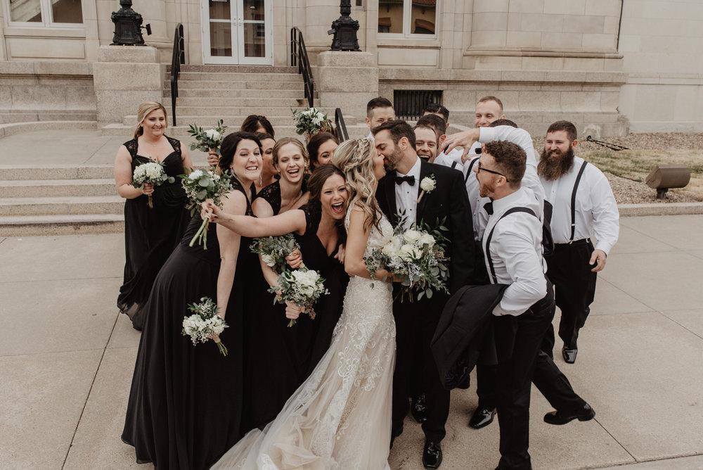 Kaylie-Sirek-Photography-Kearney-Wood-River-Nebraska-Babels-Barn-Wedding-047.jpg