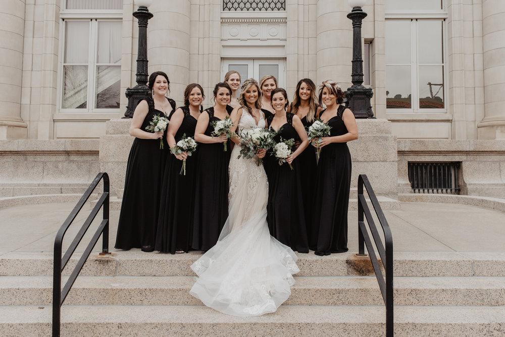Kaylie-Sirek-Photography-Kearney-Wood-River-Nebraska-Babels-Barn-Wedding-048.jpg