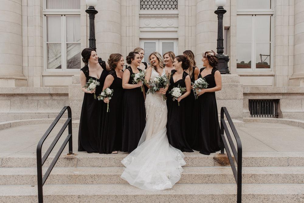 Kaylie-Sirek-Photography-Kearney-Wood-River-Nebraska-Babels-Barn-Wedding-049.jpg
