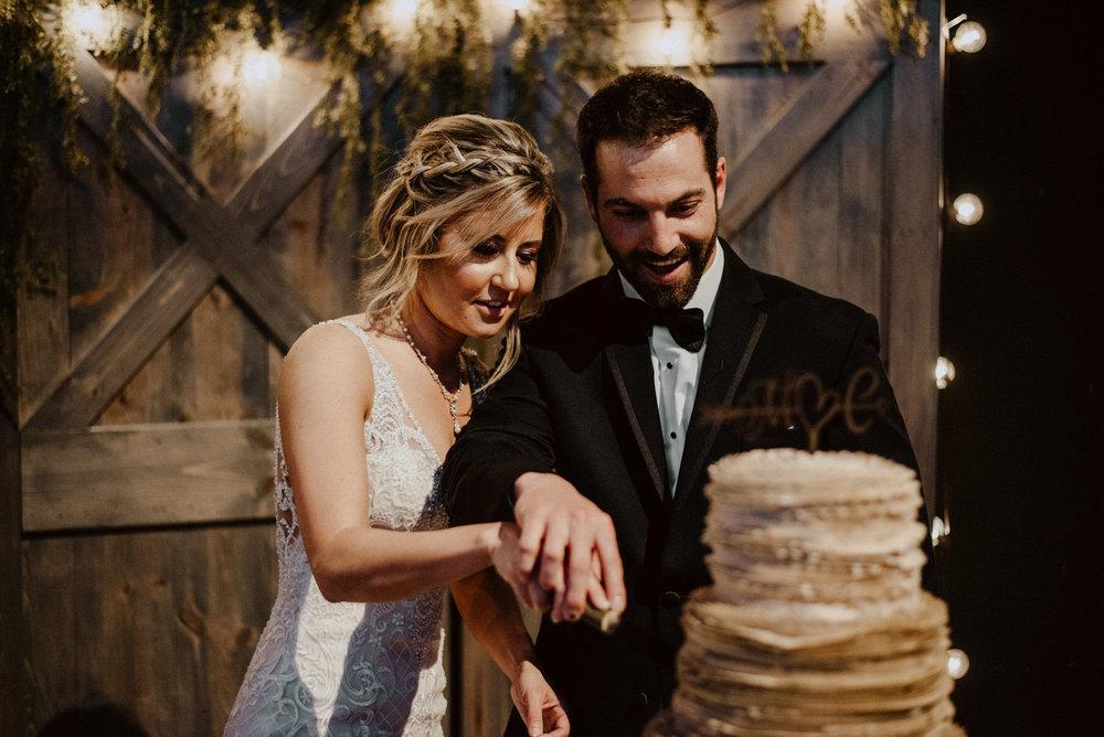 Kaylie-Sirek-Photography-Kearney-Wood-River-Nebraska-Babels-Barn-Wedding-067.jpg