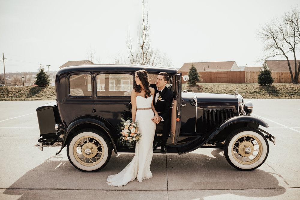 The Barn at the Ackerhurst Dairy Farm Omaha Nebraska Wedding Kaylie Sirek Photography053.jpg