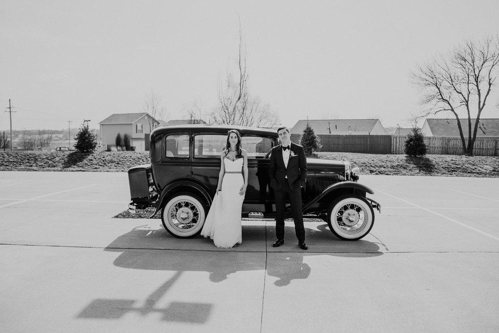 The Barn at the Ackerhurst Dairy Farm Omaha Nebraska Wedding Kaylie Sirek Photography055.jpg