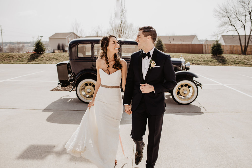 The Barn at the Ackerhurst Dairy Farm Omaha Nebraska Wedding Kaylie Sirek Photography056.jpg