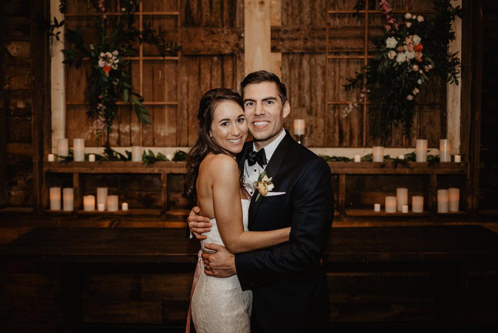 The Barn at the Ackerhurst Dairy Farm Omaha Nebraska Wedding Kaylie Sirek Photography081.jpg