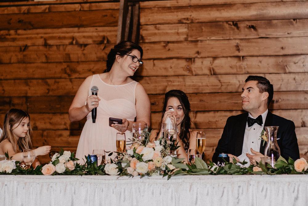 The Barn at the Ackerhurst Dairy Farm Omaha Nebraska Wedding Kaylie Sirek Photography114.jpg