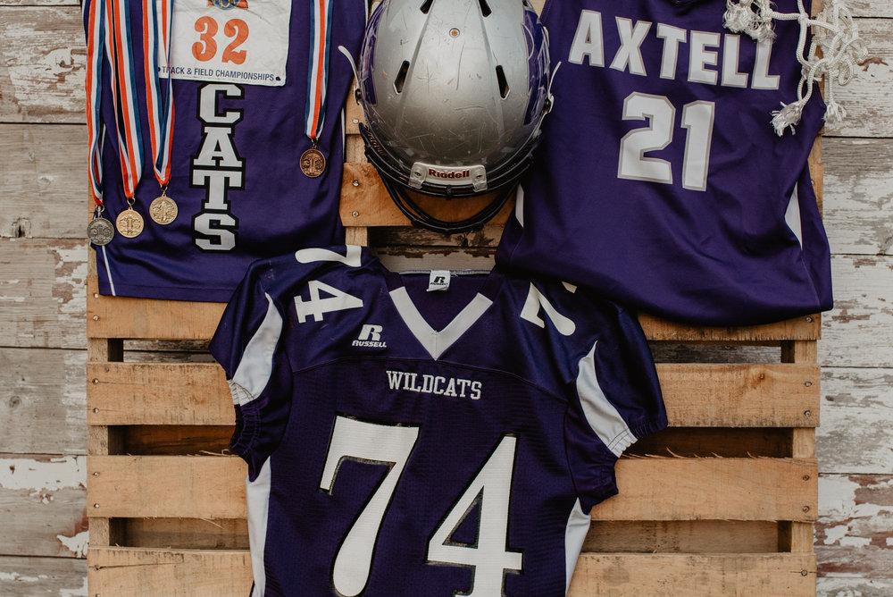 Axtell High School Senior Kearney Photographer 12.jpg