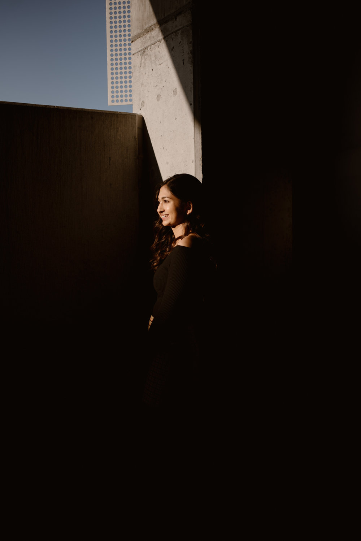 Lincoln Senior Photographer Kaylie Sirek Photography 07.jpg