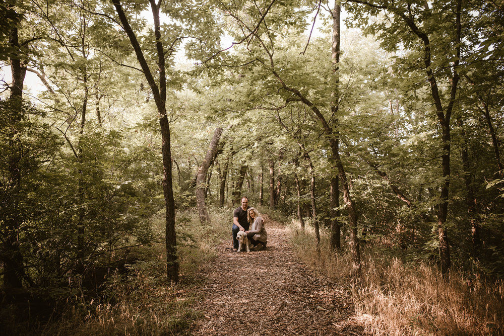 Grand Island Engagement Session Kaylie Sirek Photography 03.jpg