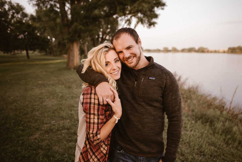 Grand Island Engagement Session Kaylie Sirek Photography 17.jpg