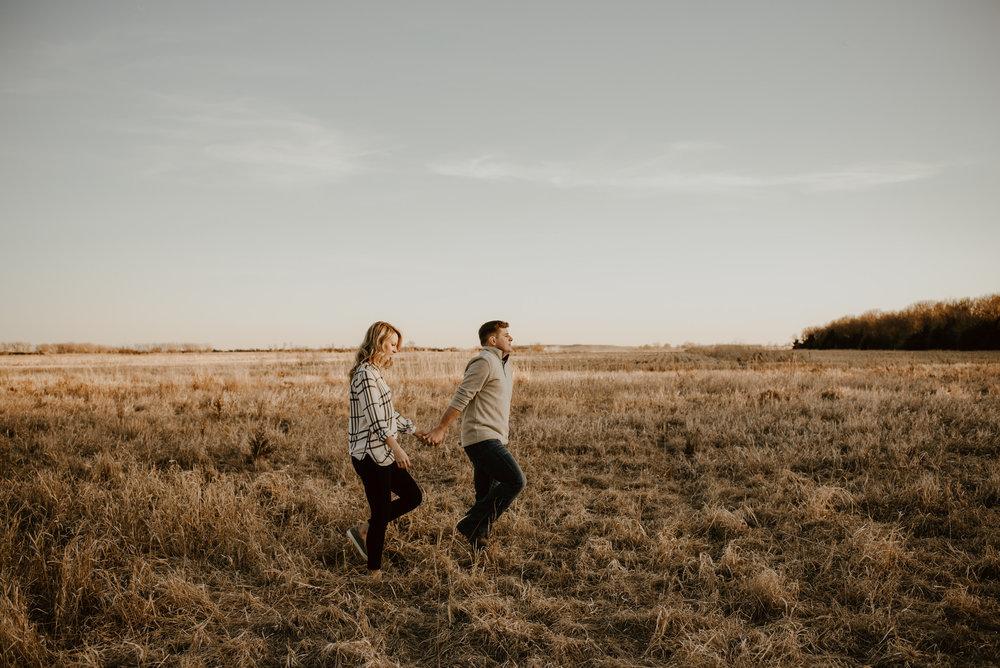 Nebraska Engagement Photographer Kaylie Sirek Photography 17.jpg