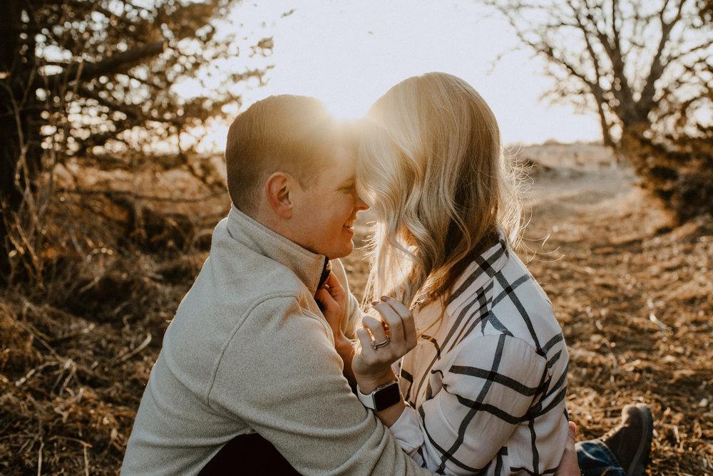 Nebraska Engagement Photographer Kaylie Sirek Photography 19.jpg