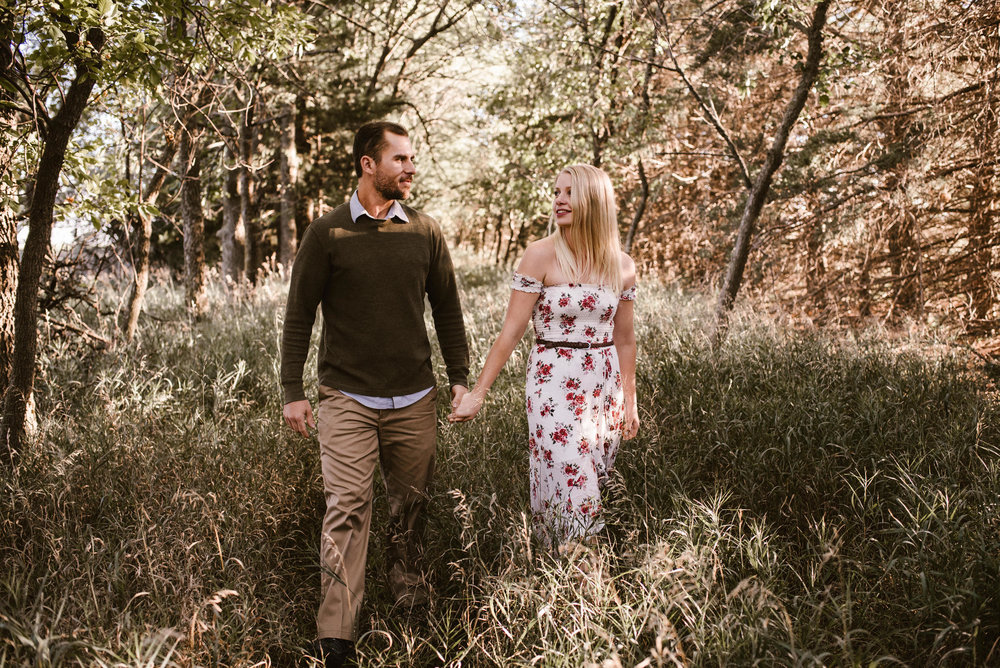 Nebraska Engagement Photographer Kaylie Sirek Photography 01.jpg