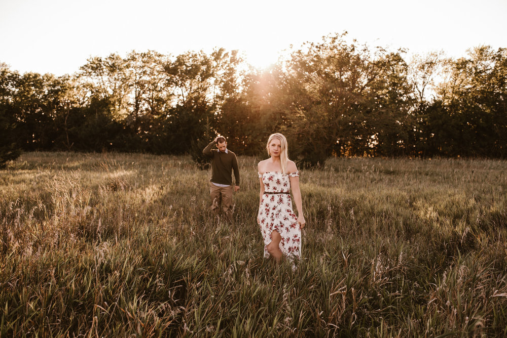 Nebraska Engagement Photographer Kaylie Sirek Photography 11.jpg
