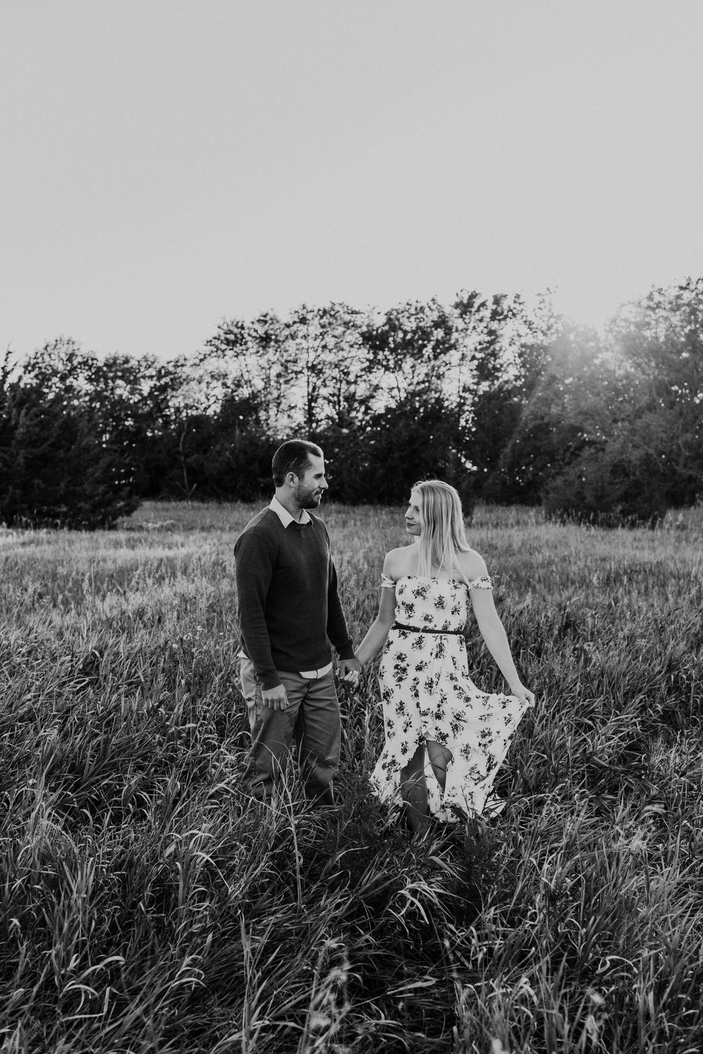 Nebraska Engagement Photographer Kaylie Sirek Photography 15.jpg