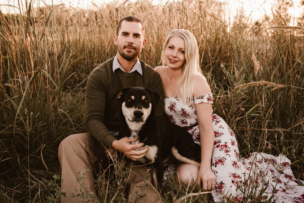 Nebraska Engagement Photographer Kaylie Sirek Photography 18.jpg