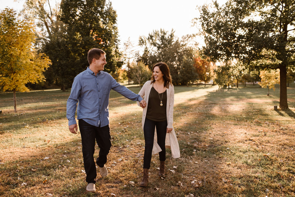 Columbus Nebraska Engagement Session Kaylie Sirek Photography 19.jpg