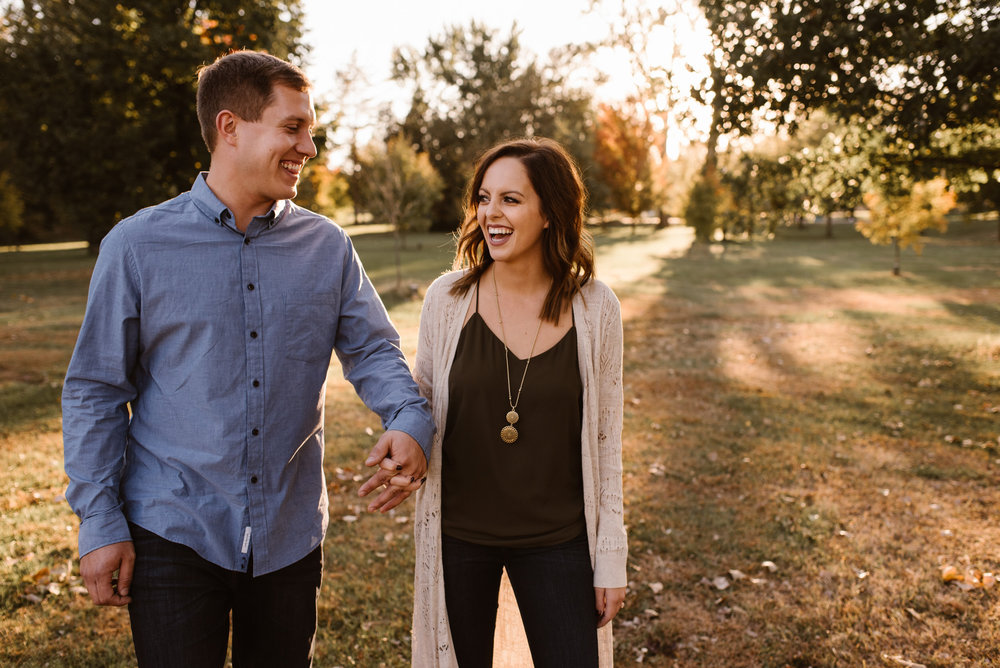 Columbus Nebraska Engagement Session Kaylie Sirek Photography 20.jpg