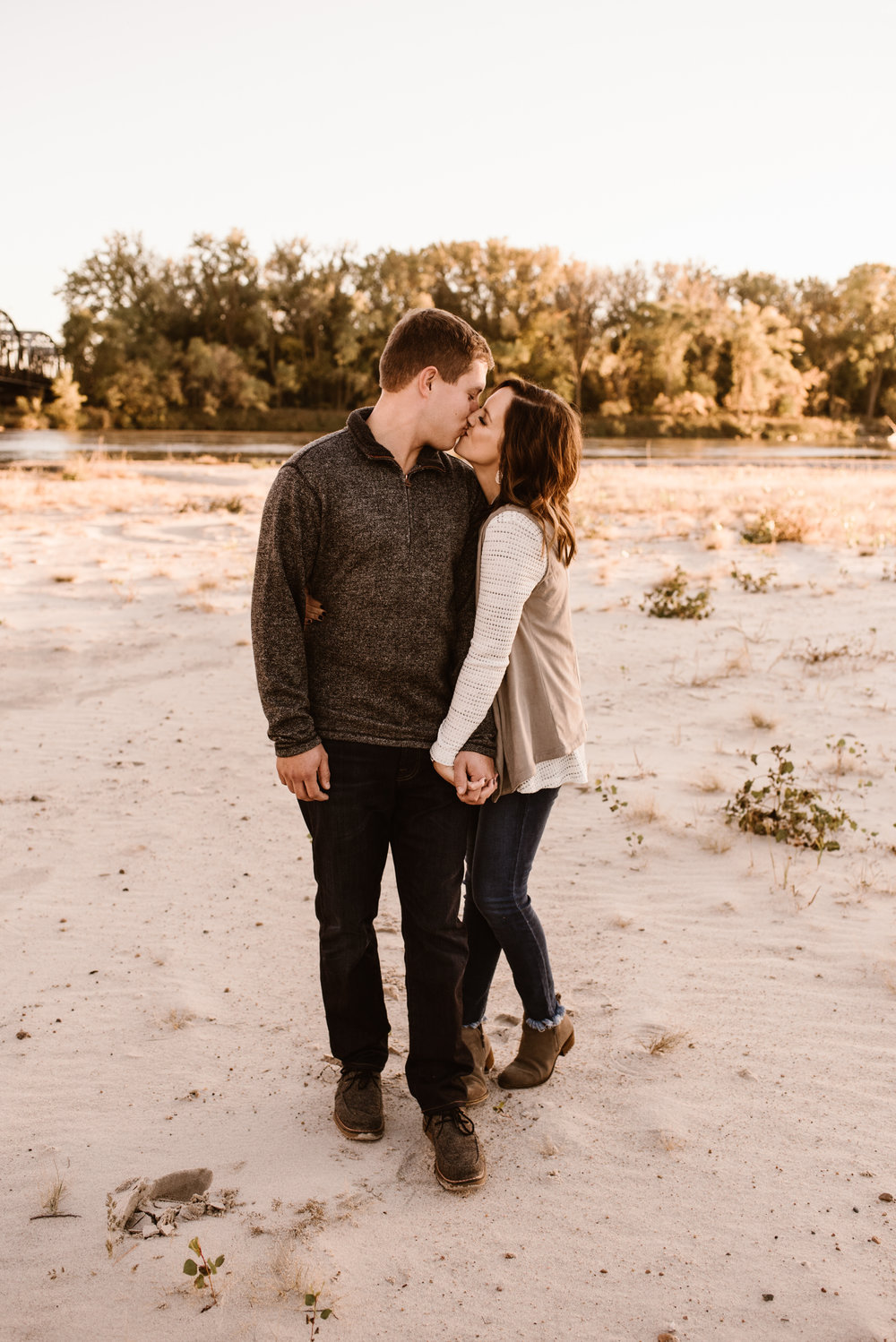 Columbus Nebraska Engagement Session Kaylie Sirek Photography 24.jpg