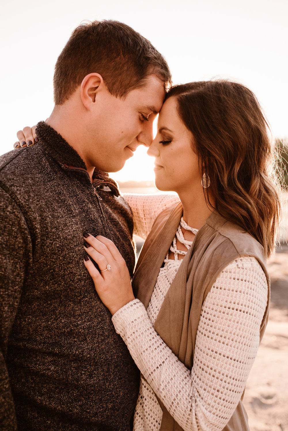 Columbus Nebraska Engagement Session Kaylie Sirek Photography 27.jpg