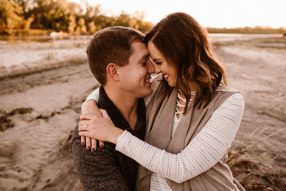 Columbus Nebraska Engagement Session Kaylie Sirek Photography 34.jpg