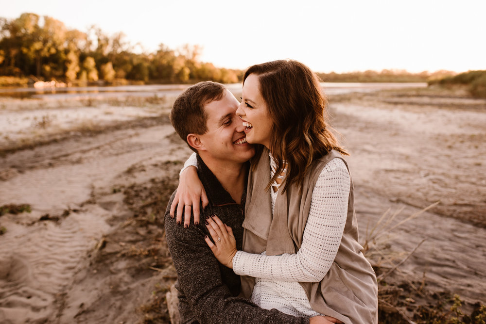 Columbus Nebraska Engagement Session Kaylie Sirek Photography 36.jpg