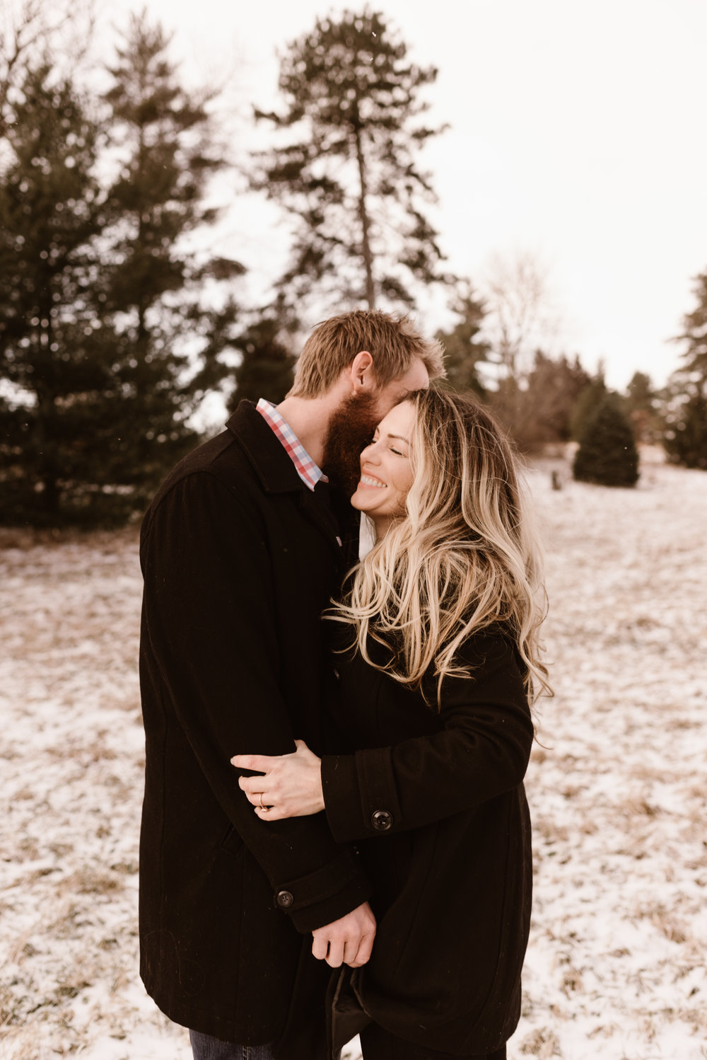 Nebraska Engagement Photographer Kaylie Sirek Photography 010.jpg