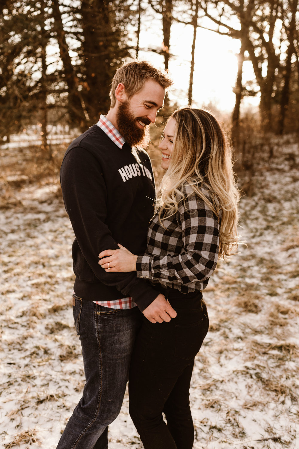 Nebraska Engagement Photographer Kaylie Sirek Photography 018.jpg