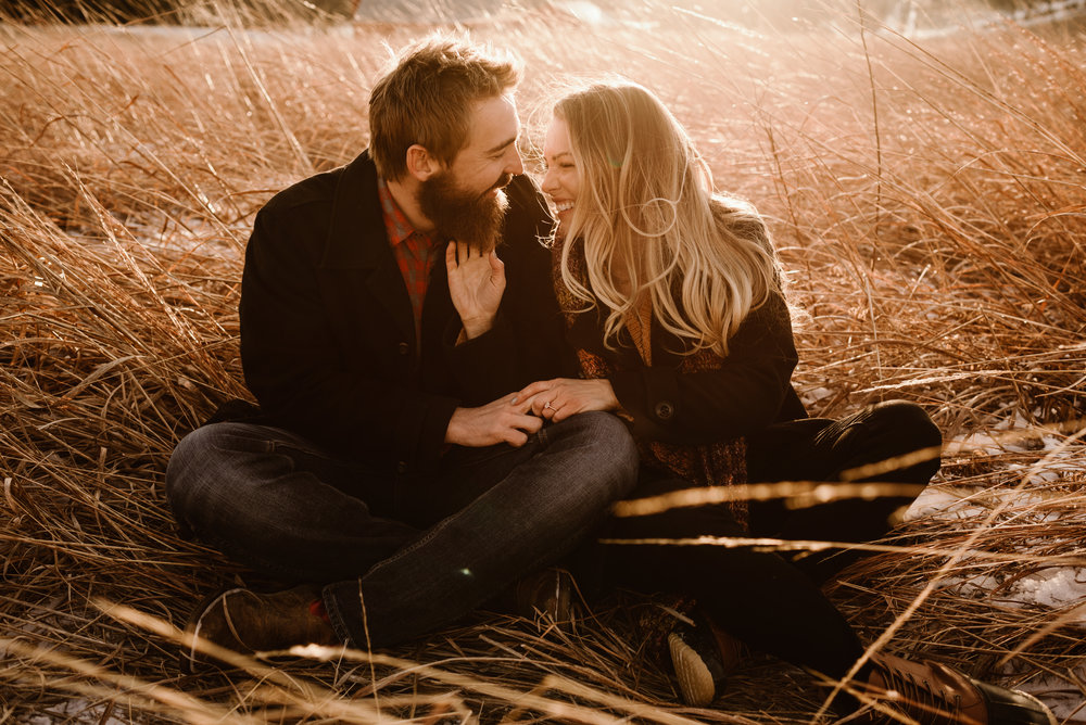 Nebraska Engagement Photographer Kaylie Sirek Photography 021.jpg