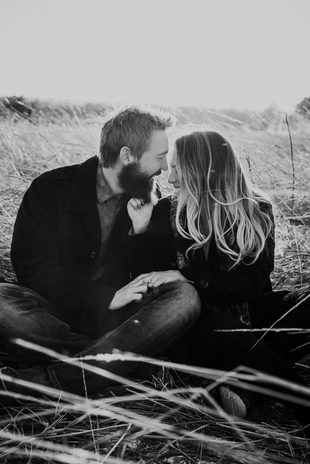 Nebraska Engagement Photographer Kaylie Sirek Photography 022.jpg