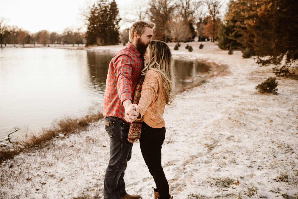 Nebraska Engagement Photographer Kaylie Sirek Photography 035.jpg