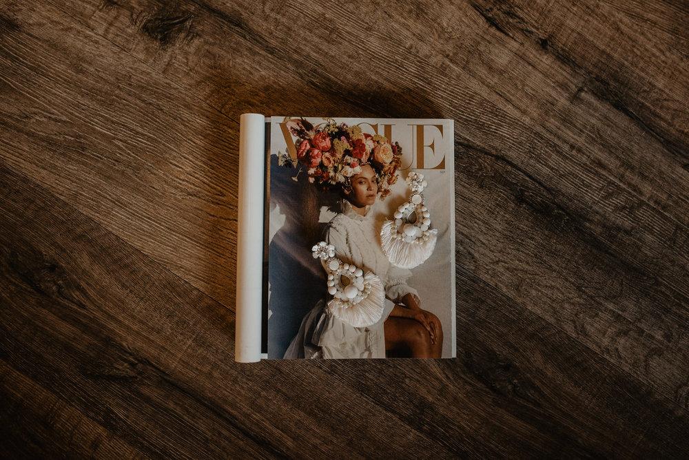 Stillwater-Minnesota-Wedding-Loft-at-Studio-J-Kaylie-Sirek-Photography-02.jpg